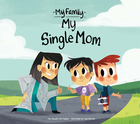 My Single Mom, ed. , v.