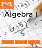 Algebra I, ed. , v.
