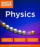 Physics, ed. , v.