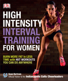 High Intensity Interval Training for Women, ed. , v.