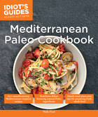 Mediterranean Paleo Cookbook