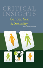 Gender, Sex and Sexuality, ed. , v.