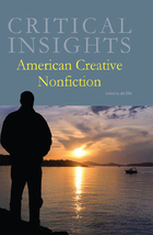 American Creative Nonfiction