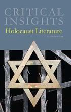 Holocaust Literature, ed. , v.