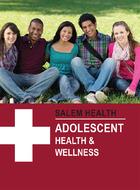 Adolescent Health & Wellness