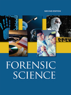 Forensic Science, ed. 2, v.