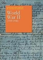 World War II (1939-1946), ed. , v.