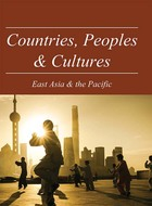 East Asia & The Pacific, ed. , v.