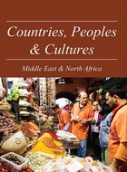 Middle East & North Africa, ed. , v.