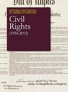 Civil Rights (1954-2015), ed. , v.