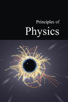 Principles of Physics, ed. , v.