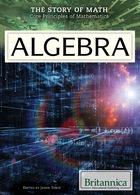 Algebra, ed. , v.