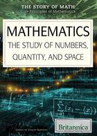 Mathematics, ed. , v.