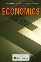 Economics, ed. , v.