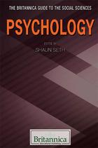 Psychology, ed. , v.