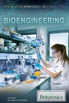 Bioengineering, ed. , v.
