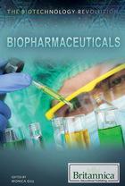Biopharmaceuticals, ed. , v.