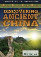 Discovering Ancient China, ed. , v.