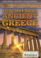 Discovering Ancient Greece, ed. , v.