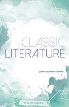 Classic Literature, ed. , v.