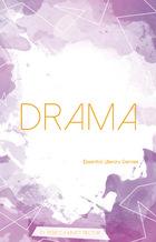 Drama, ed. , v.