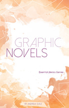 Graphic Novels, ed. , v.
