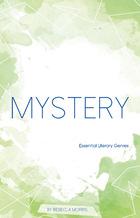 Mystery, ed. , v.
