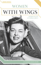 Women with Wings, ed. , v.