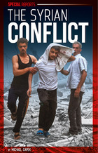The Syrian Conflict, ed. , v.