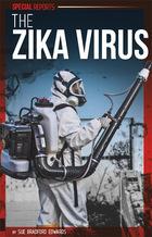 The Zika Virus, ed. , v.