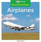 Airplanes, ed. , v.