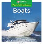 Boats, ed. , v.