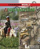 Afghanistan, ed. , v.