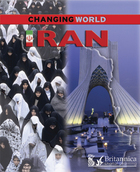 Iran, ed. , v.