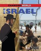 Israel, ed. , v.