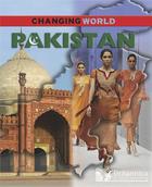 Pakistan, ed. , v.