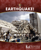 Earthquake!, ed. , v.