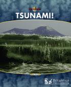 Tsunami!, ed. , v.
