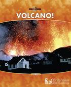 Volcano!, ed. , v.