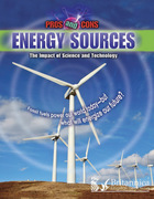 Energy Sources, ed. , v.