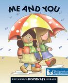 Me and You, ed. , v.
