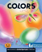 Colors, ed. , v.