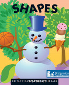 Shapes, ed. , v.