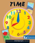 Time, ed. , v.
