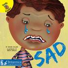 Sad, ed. , v.