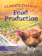 Climate Change and Food Production, ed. , v.