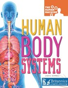 Human Body Systems, ed. , v.