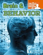 Brain and Behavior, ed. , v.