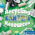 Recycling Earth's Resources, ed. , v.