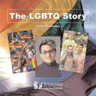 The LGBTQ Story, ed. , v.